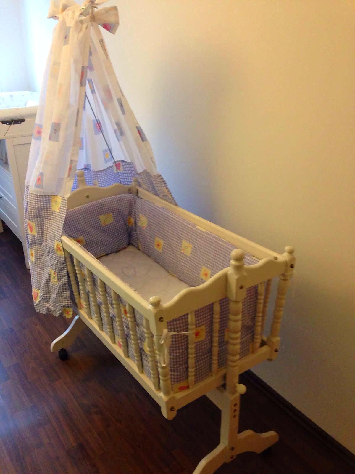 schlaf baby schlaf. Black Bedroom Furniture Sets. Home Design Ideas